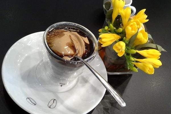 1508266-2017Crema di Caffè②