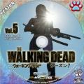 ウォーキング・デッドS7-05