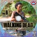 ウォーキング・デッドS7-06