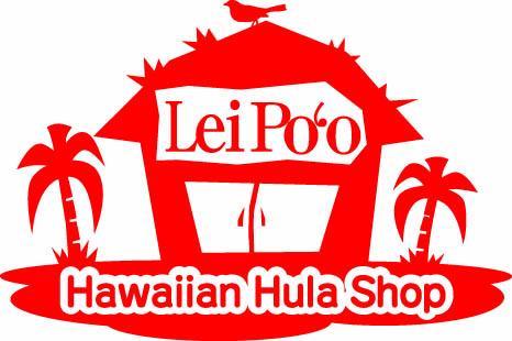 house_logo.jpg