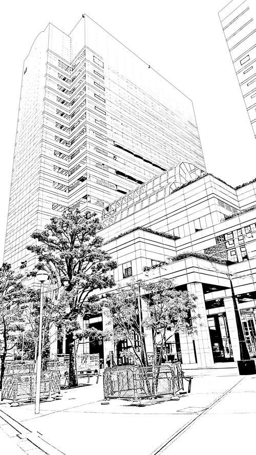 新宿_04クリップ