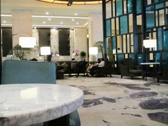 20170706 08 常州Hilton132