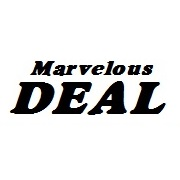 marvelousdeal