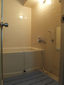 DSCF7262浴室