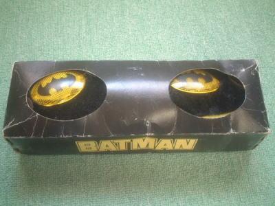 batmanW1.jpg