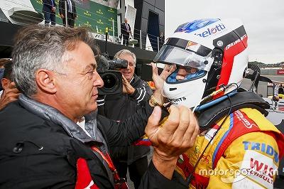 gp3-silverstone-2017-race-winner-giuliano-alesi-trident-jean-alesi.jpg