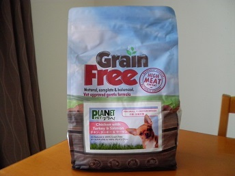 grain1-1.jpg
