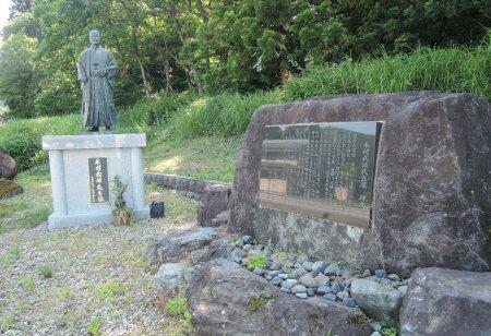 kimutakezou1 201707