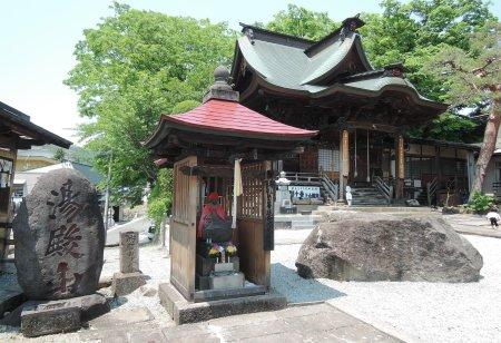 mogami33-10-2.jpg