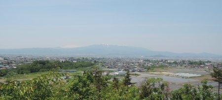 mogami33-19-3.jpg