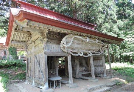 mogami33-20-2.jpg