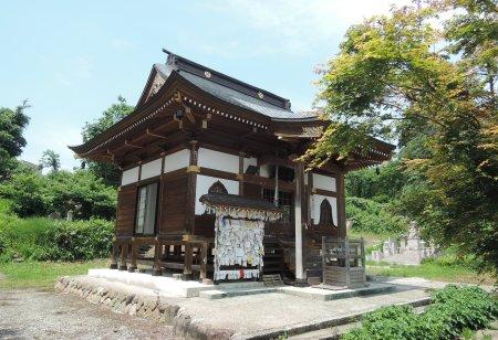 mogami33-22-2.jpg