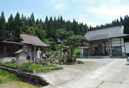 mogami33-23-2.jpg