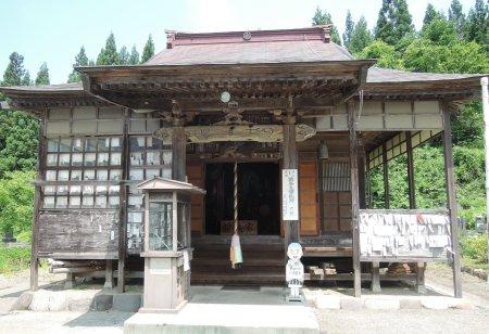 mogami33-23-3.jpg