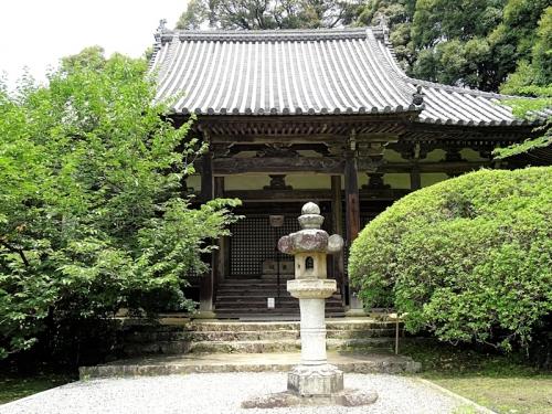 800tyougakuji2_201708121726479c3.jpg