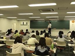 20170819_夏期講習会_松阪先生