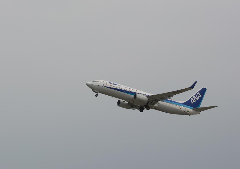 空中 (3)