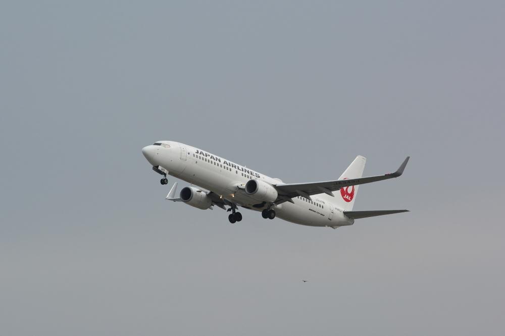 空中 (4)