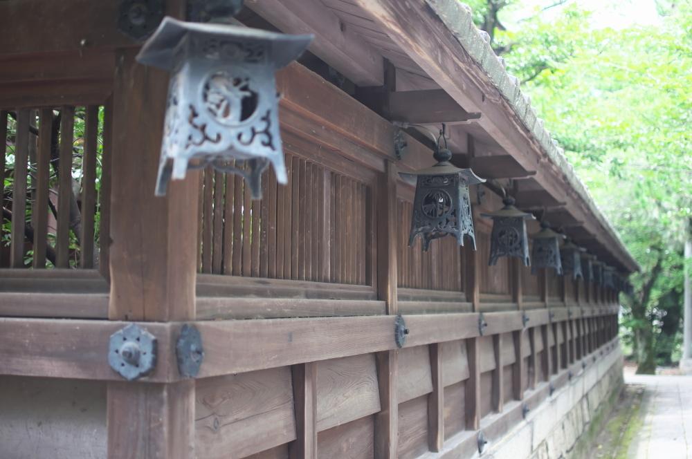 藤森神社 (3)