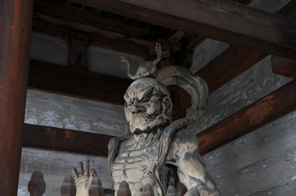 仁和寺 (4)