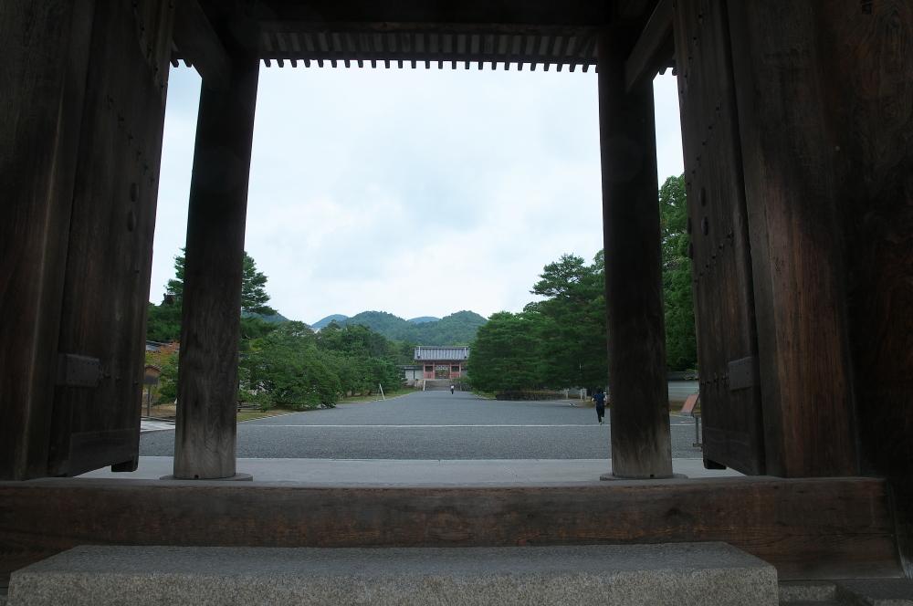 仁和寺 (6)