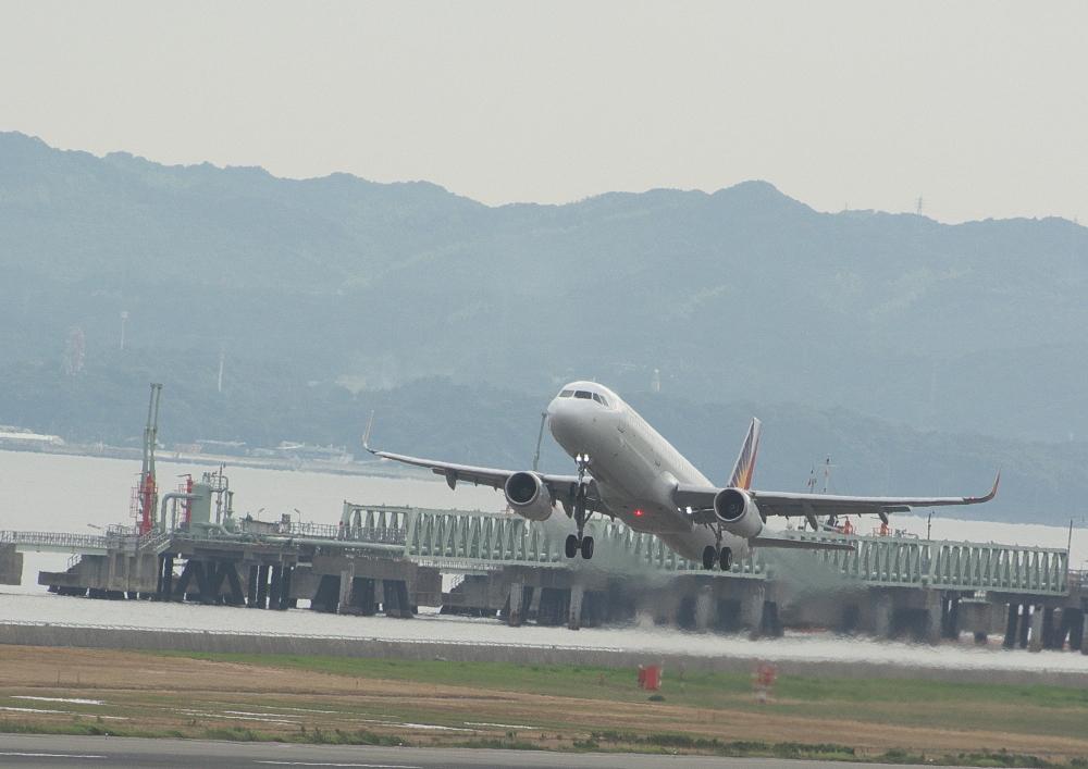 離陸 (3)