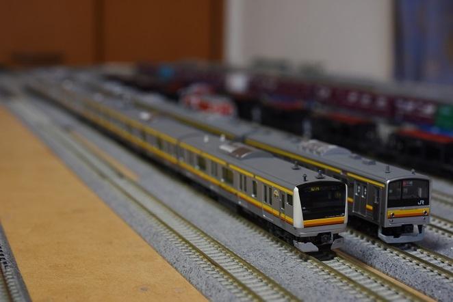 DSC_4539.jpg