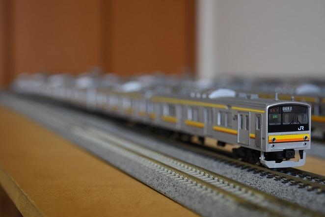 DSC_4646.jpg