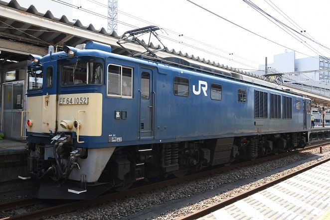 DSC_4690.jpg