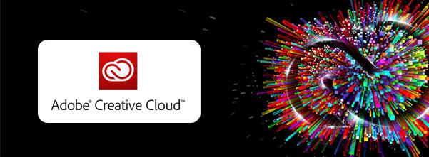 Adobe Creative Cloud(アドビ クリエイティブ クラウド)の買い方