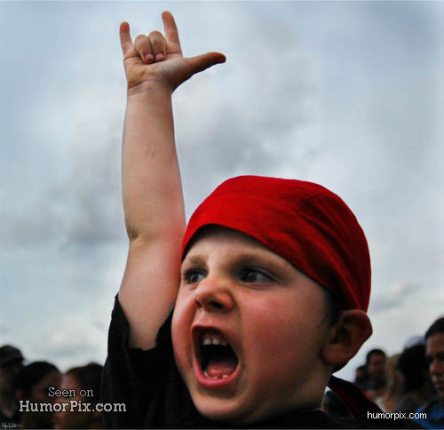 Heavy_metal_kid0-size-600x0.jpg