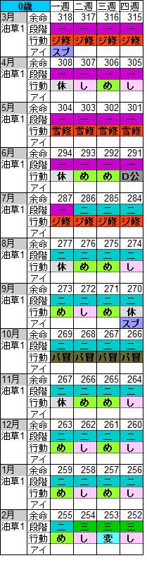 0sai_2017051307503344e.png