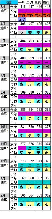 0sai_201705241645009b7.png