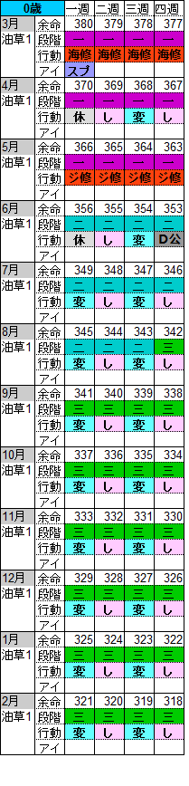 0sai_20170610072659cb6.png