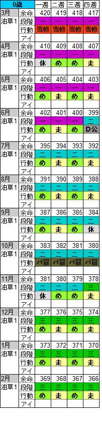 0sai_20170615180458463.png