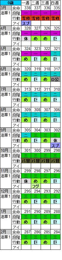 0sai_201706281155439ff.png