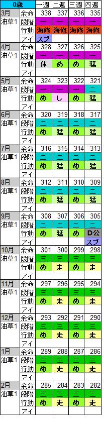 0sai_201707131056540fc.png