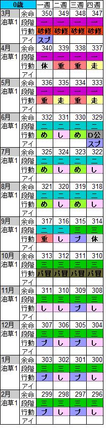 0sai_2017072519160730c.png