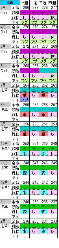 0sai_20170913190256398.png