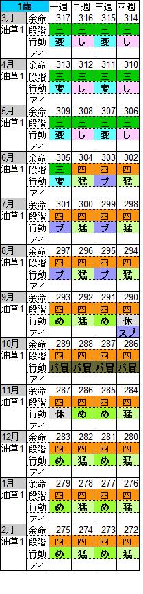 1sai_20170610072702bcd.png