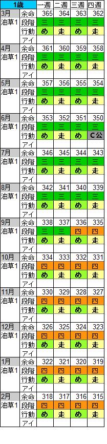 1sai_2017061518045989b.png