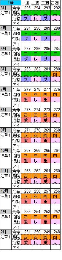 1sai_20170725191608c31.png