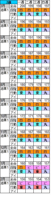 2sai_20170513075036b19.png