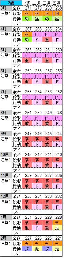 2sai_20170610072702e87.png