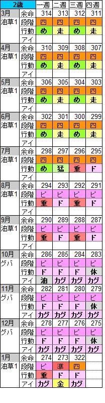 2sai_20170615180501e9d.png