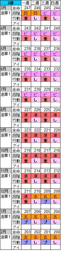 2sai_20170725191610041.png