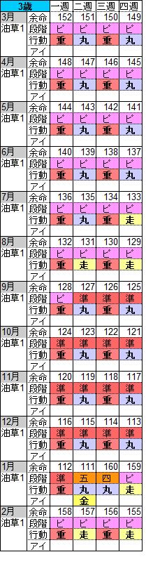 3sai_2017051307503854b.png