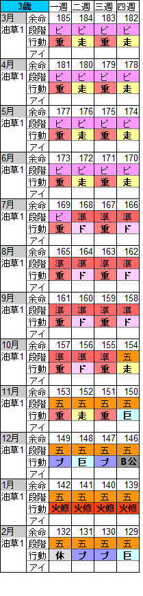 3sai_201709131926209fa.png