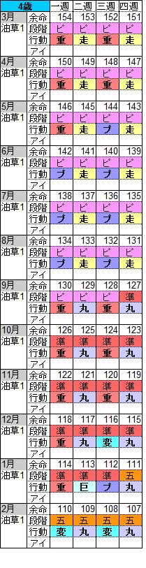 4sai_20170513075039831.png