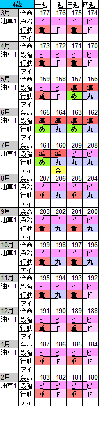 4sai_2017052416450324c.png